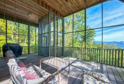 167 Bold Springs Road Sylva NC 28779