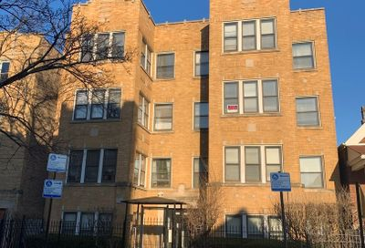 4451 N Drake Avenue Chicago IL 60625