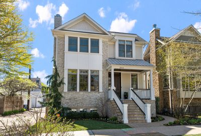 2015 W Giddings Street Chicago IL 60625