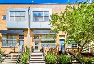 1811 N Rockwell Street Chicago IL 60647