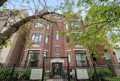6159 N Kenmore Avenue Chicago IL 60660