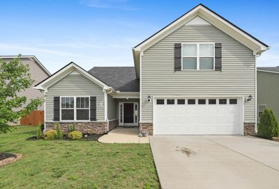 2130 Longhunter Chase Dr Spring Hill TN 37174