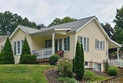 120 Caring Place Loop Clyde NC 28721