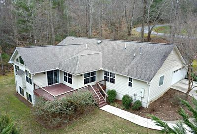 994 University Heights Road Cullowhee NC 28723