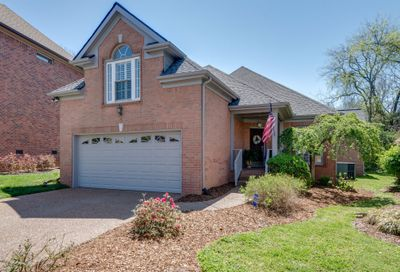 928 Cherry Plum Ct Nashville TN 37215
