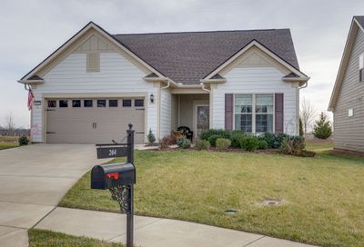 204 Carter Ct Spring Hill TN 37174