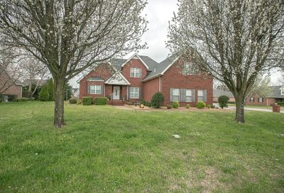 3002 Wentworth Ct Murfreesboro TN 37127