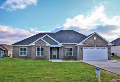 1106 Peachtree Place Hopkinsville KY 42240