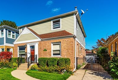 7355 N Olcott Avenue Chicago IL 60631