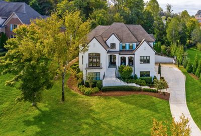 5 Crooked Stick Ln Brentwood TN 37027