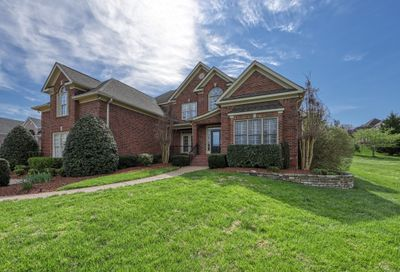 1489 Marcasite Dr Brentwood TN 37027