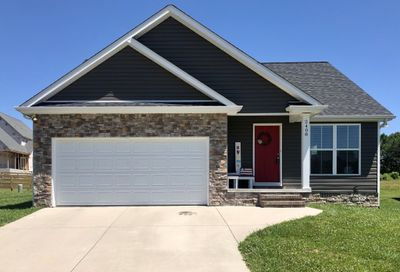 2408 Mountain Reserve Cookeville TN 38506