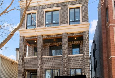 1660 N Orchard Street Chicago IL 60614