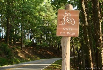 99999 #12 Elk Mountain Scenic Highway Asheville NC 28804