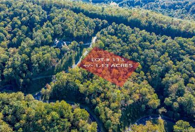 Lot 113 Blue Mountain Way Mills River NC 28742