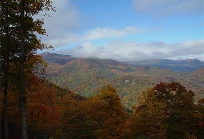 Lot # B7 Awohali Trail Maggie Valley NC 28751