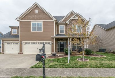 4418 Maximillion Cir Murfreesboro TN 37128