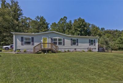 874 Bee Tree Road Swannanoa NC 28778
