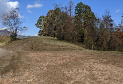 Lot #4 S Lindon Cove Road Candler NC 28715
