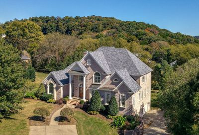 389 Lake Valley Dr Franklin TN 37069
