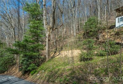 Tbd Appalachian Way Montreat NC 28757
