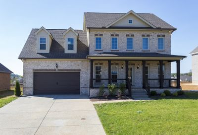 9024 Safe Haven Place Lot 528 Spring Hill TN 37174
