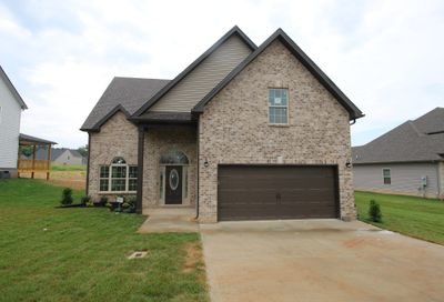 75 Reserve At Hickory Wild Clarksville TN 37043