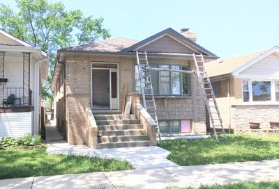 3226 N Oleander Avenue Chicago IL 60634