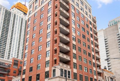 30 W Erie Street Chicago IL 60610