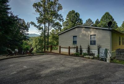 754 Lower Panther Creek Road Almond NC 28702