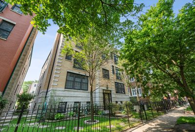 925 W Lakeside Place Chicago IL 60640