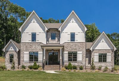 1753 Umbria Dr Brentwood TN 37027