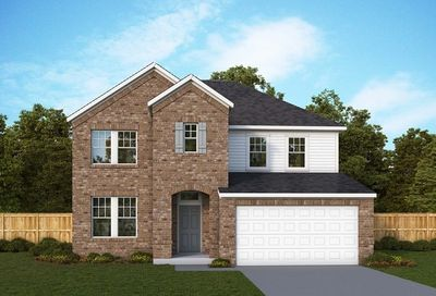 417 Meandering Way Lot 77 White House TN 37188