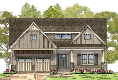 Lot 22 Preservation Drive Fort Mill SC 29715