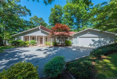 501 Rhododendron Avenue Black Mountain NC 28711
