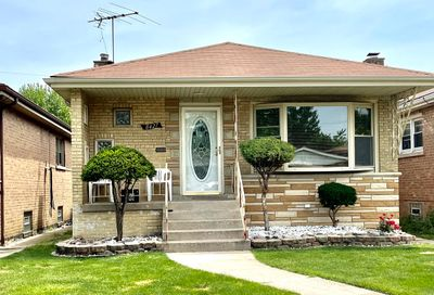 8427 S Kenneth Avenue Chicago IL 60652