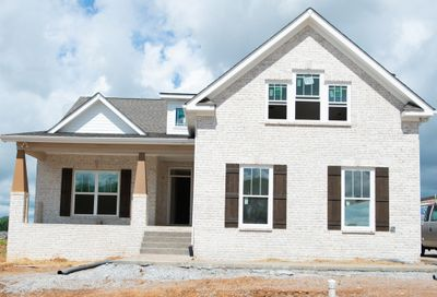 9032 Safe Haven Place Lot 532 Spring Hill TN 37174
