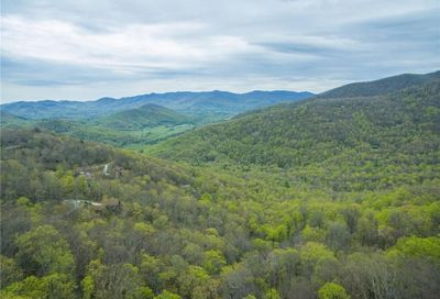28 Wedgewood Terrace Black Mountain NC 28711