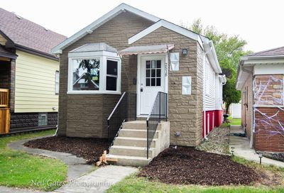 2518 Hainsworth Avenue North Riverside IL 60546