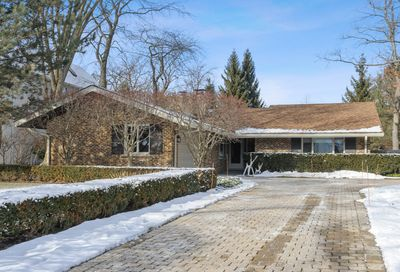 67 Lakewood Place Highland Park IL 60035