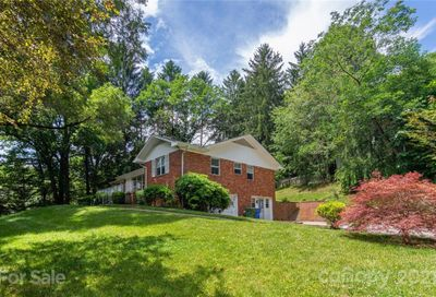 2 Clearbrook Road Asheville NC 28805