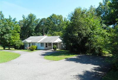 1752 Cove Road Rutherfordton NC 28139