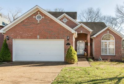 6744 Autumn Oaks Dr Brentwood TN 37027