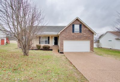 2916 Hearthside Dr Spring Hill TN 37174