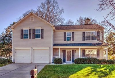 3909 Edgeview Drive Indian Trail NC 28079