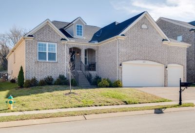 3072 Oxford Dr Mount Juliet TN 37122