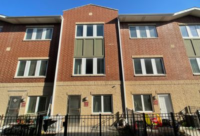 2431 W 32nd Place Chicago IL 60608