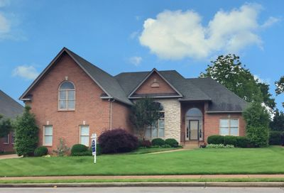 1309 Fishers Meadows Cove Hermitage TN 37076