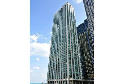 195 N Harbor Drive Chicago IL 60601
