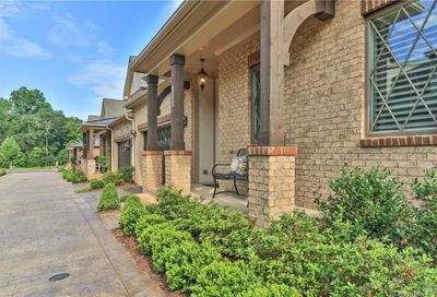 3304 Smith Point Court Charlotte NC 28226